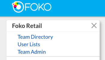 Accessing_the_Foko_Admin_Panel_1.png